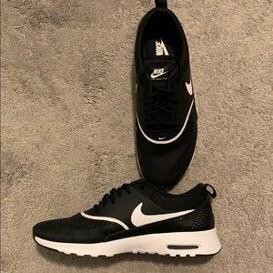 Nike Air Max Thea women's U.S size 10